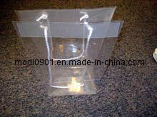 PVC Promotion Case PVC Gift Bag (KS-PPB5897) pictures & photos
