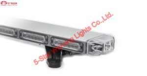 Linear Type Super Slim 3W LED Lightbar pictures & photos