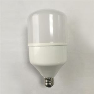 Energy Saving T80 T100 T120 LED Bulb Lamp 20W 30W 40W E27 LED Light Bulb pictures & photos