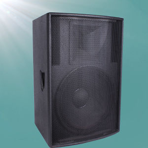 F-15 450W PRO Audio Professional Speaker for Bar pictures & photos