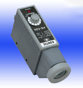 Photocell Eye (KS-C2G)