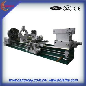 Heavy Duty Horizontal Machine (CD61180M)