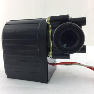 E-Chen V80 Auto Flush Timers Solenoid Valve pictures & photos