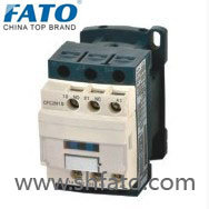 CFC2N  AC Contactor