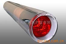 Solar Vacuum Tube (SD-B)