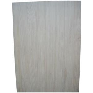 Hemlock Solid Edge-Glued Panel