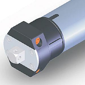 Somfy Tube Motor (SLM35) /Tubular Motor pictures & photos