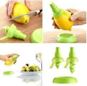 Plastic Lemon Juice Squeezer Spray pictures & photos