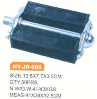 Bicycle Pedal (HB-HY-005)