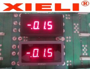 DC5v Digital Ampere Meter
