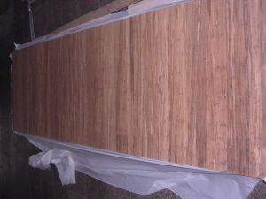 2015! ! Popular! ! ! Bamboo Furniture Board /Panel (EJ) pictures & photos