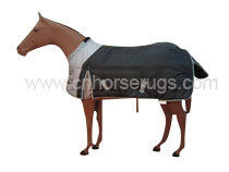 Horse Blankets (44931-7183) pictures & photos