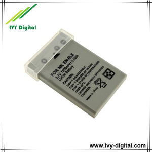 Digital Camera Battery for Nikon EN-EL5