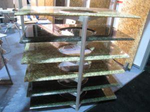 Countertop / Vanity Top / Granite Countertop (MS227)