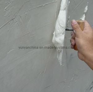Liquid Wall Silk Plaster (YY-522)