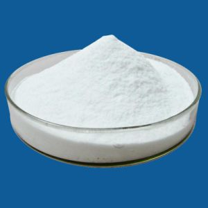 Highest Quality 99% Purity D-Fructose 1, 6-Bisphosphate Trisodium Salt CAS: 38099-82-0 pictures & photos