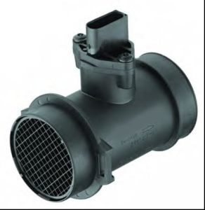 ISO/TS16949 Mass Air Flow Sensor (000 094 19 48)