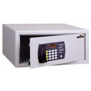LCD Electronic Hotel Safe (USE-2043EMD)