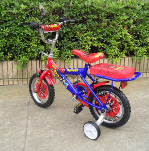 Childrens Bicycles (C-BMX23) pictures & photos
