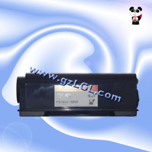 Compatible Cartridge for KYOCERA TK-60 /S1800/3800