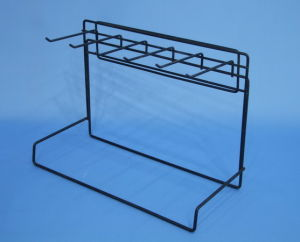 Counter Display Stand (RTCS09) pictures & photos