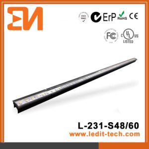 LED Lighting Linear Tube CE/UL/RoHS (L-231-S48-RGB) pictures & photos