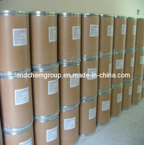 Ultraviolet Absorber UV-9, 326, 327, 531, UV-P pictures & photos
