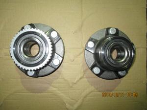 Front Wheel Bearing, Hub Bearing. Auto Bearing