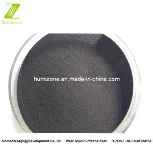 Humizone EDDHA-Fe6 Trace Element Fertilizer pictures & photos