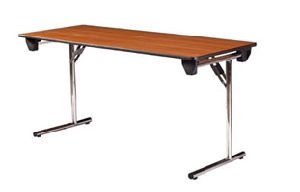 Folding Banquet Table (MH6018)