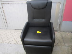 Leather Furniture Inspection Service and Quality Check pictures & photos