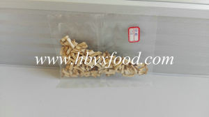 Factory Supply Dehydrated Shiitake Granules pictures & photos
