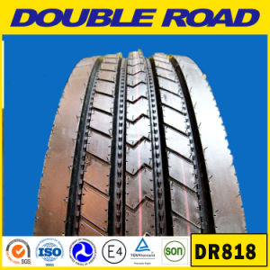 DOT Approved Cheap China Wholesale Semi Truck Tire 11r22.5 11r24.5 295/75r22.5 285/75r24.5 315/80r22.5 385/65r22.5 Truck Tyre Price List pictures & photos