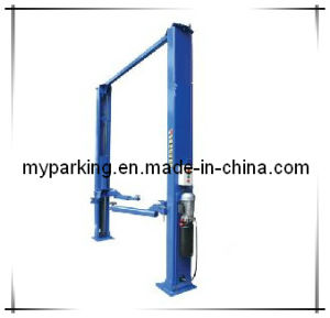 Competitive Car Lift China Supplier