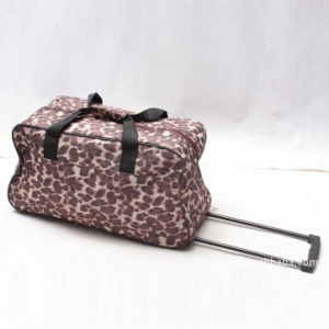 Travel Bag (Y-110721)