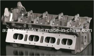 Chery Eastar 2.4L Tiggo 2.0L Petrol Auto Engine Head Cylinder