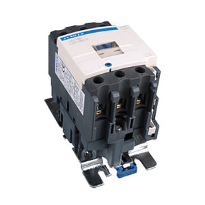Telemecanique New Type AC Contactor