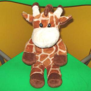 Stuffed Toy (AFS-TP005)