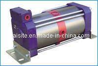 SPV02 Model Air Amplifier pictures & photos