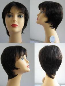 Mono Wig 005
