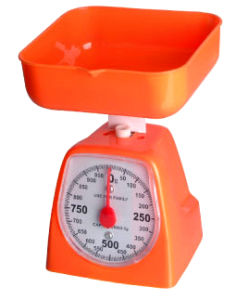 5kg Household Kitchen Scale pictures & photos