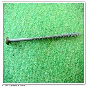 Dry Screws (3.5*32)