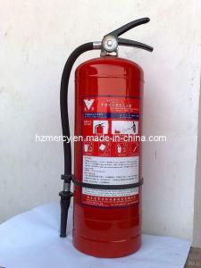 1L Water Fire Extinguisher (MPZ1)