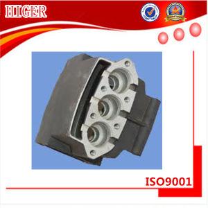 Automobile Engine Starter Parts pictures & photos