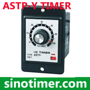 Timing Relay (ASTP-Y)