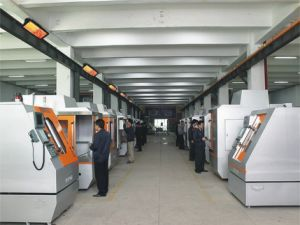 Industrial Heater / Heat Radiator / Infrared Patio Heater / Electric Outdoor Heater