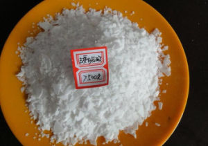Triple Pressed Stearic Acid for Plastic Cosmetic Rubber pictures & photos