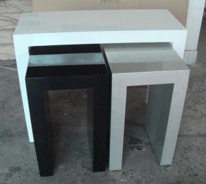 Furniture (R1-9122, S/3)