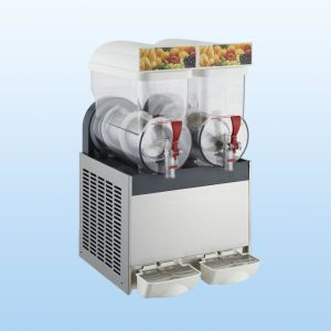 Slush Machines (JZ-L2)