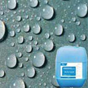 Granite Waterproofing (YY-220)